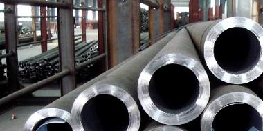 Химическая обработка для труб и трубопроводов