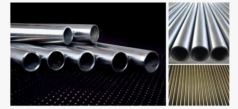 Tratamientos qu micos para tubos y tuber as - Productos para desatascar tuberias ...