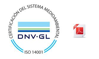certificaciones_14001