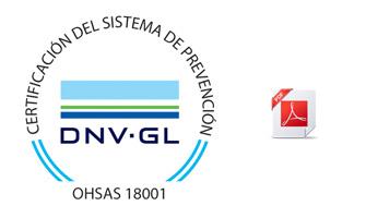 certificaciones_18001
