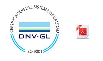 certificaciones_9001