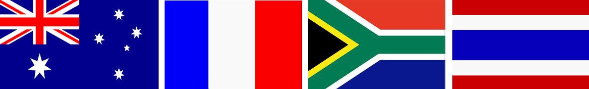 banderas (3)