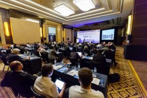 imagen conferencia septiembre istambul