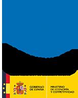 logo_pyme