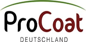 PROCOAT Tecnologías hat eine neue Niederlassung in Düsseldorf (Deutschland)